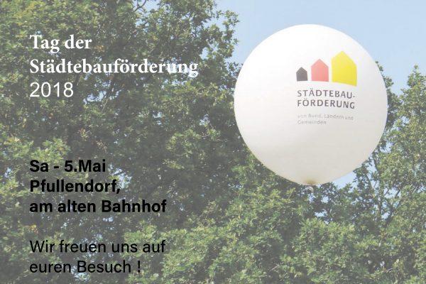 Architekt Sigmaringen neusch architekten